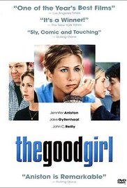 Watch Movie The Good Girl