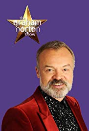 The Graham Norton Show - Season 18