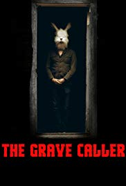 Watch Movie The Grave Caller