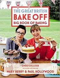 Watch Movie The Great British Bake Off - Season 5