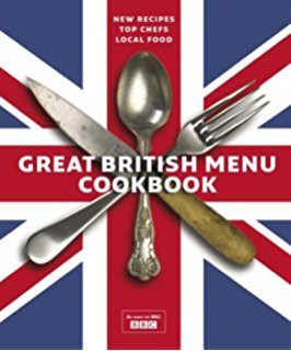 Watch Movie The Great British Menu - Season 12