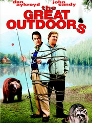 Watch Movie The Great Outdoors