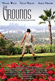 Watch Movie The Grounds