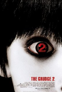 Watch Movie The Grudge 2
