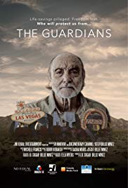 Watch Movie The Guardians (2018)