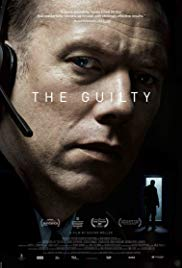 Watch Movie The Guilty
