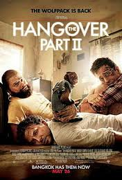 Watch Movie The Hangover Part 2