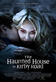 Watch Movie The Haunted House on Kirby Road