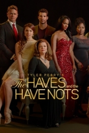 Watch Movie The Haves And The Have Nots - Season 3