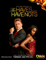 Watch Movie The Haves And The Have Nots - Season 4