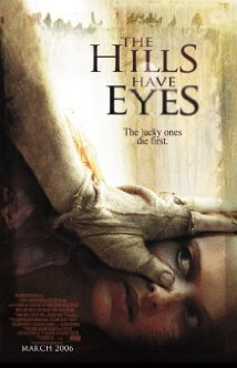 Watch Movie The Hills Have Eyes