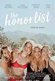 Watch Movie The Honor List