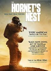 Watch Movie The Hornets Nest