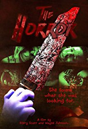 Watch Movie The Horror