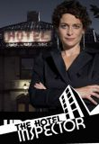 Watch Movie The Hotel Inspector - Season 14