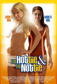 Watch Movie The Hottie and the Nottie