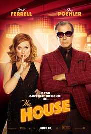 Watch Movie The House