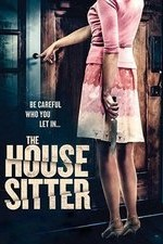 Watch Movie The House Sitter