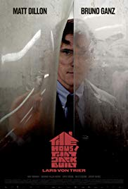 Watch Movie The House That Jack Built