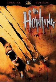 Watch Movie The Howling