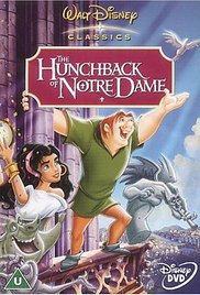 Watch Movie The Hunchback of Notre Dame