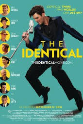 Watch Movie The Identical