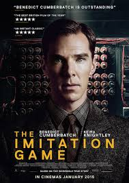Watch Movie The Imitation Game