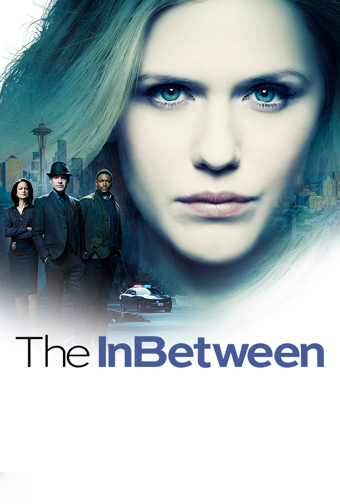 Watch Movie The InBetween - Season 1