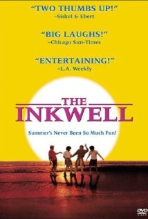 Watch Movie The Inkwell