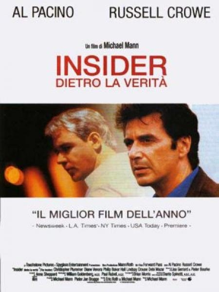 Watch Movie The Insider