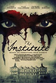 Watch Movie The Institute