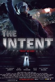 Watch Movie The Intent