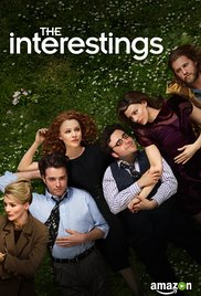 Watch Movie The Interestings