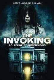 Watch Movie The Invoking 3: Paranormal Dimensions