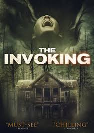 Watch Movie The Invoking