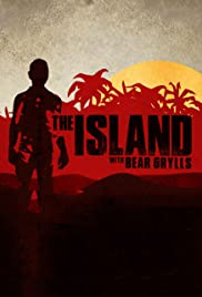 The Island with Bear Grylls - Season 2