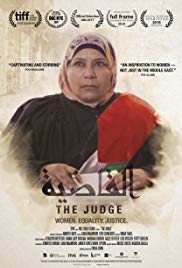 Watch Movie The Judge