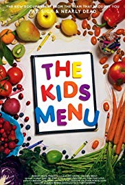 Watch Movie The Kids Menu