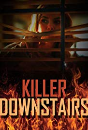 Watch Movie The Killer Downstairs