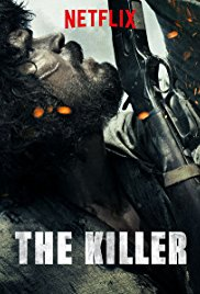 Watch Movie The Killer