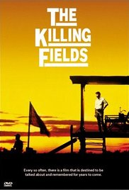 Watch Movie The Killing Fields