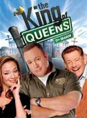 Watch Movie The King Of Queens - Season 2