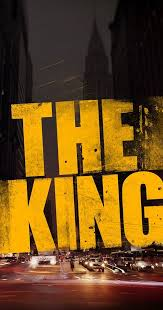 Watch Movie The King