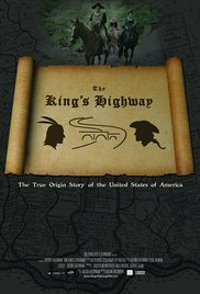Watch Movie The King's Highway