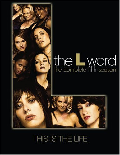 Watch Movie The L Word - Season 4
