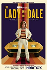 The Lady and the Dale - Season 1