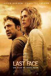 Watch Movie The Last Face