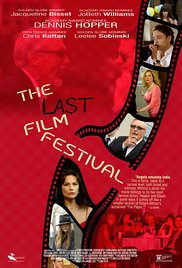 Watch Movie The Last Film Festival