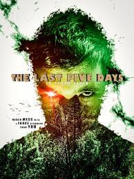 Watch Movie The Last Five Days: 10 Years Later