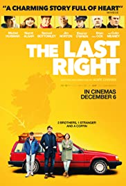 Watch Movie The Last Right